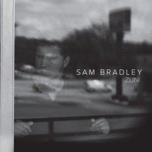 Sam Bradley - Zuni
