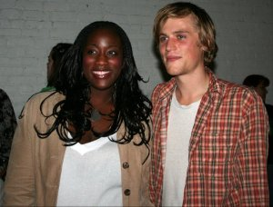 Tammy & Johnny Flynn