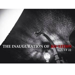 KoLition Inauguration